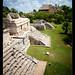 Ek Balam ruins (18)