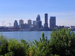 9.13.2009 Louisville KY