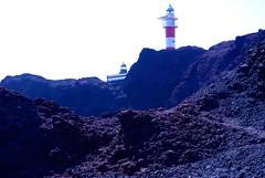 El faro / The lighthouse