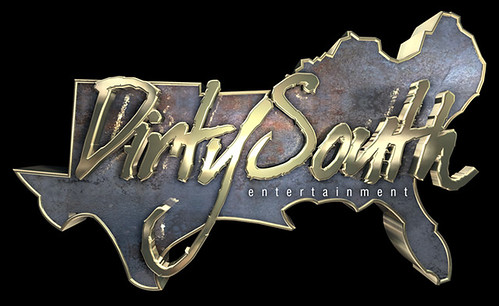 072_A_Dirty_South_Entertainment