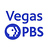 Vegas PBS' Vegas PBS 3rd Annual 5K RUN & 1 Mile Walk photoset