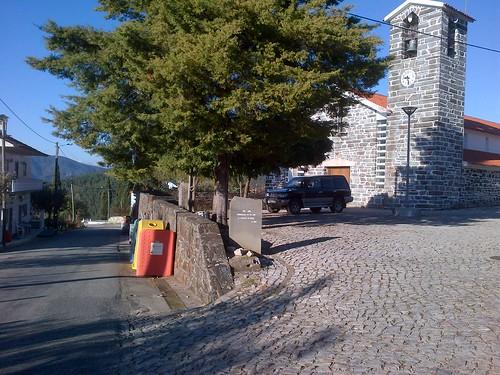 Sobral church 101949877