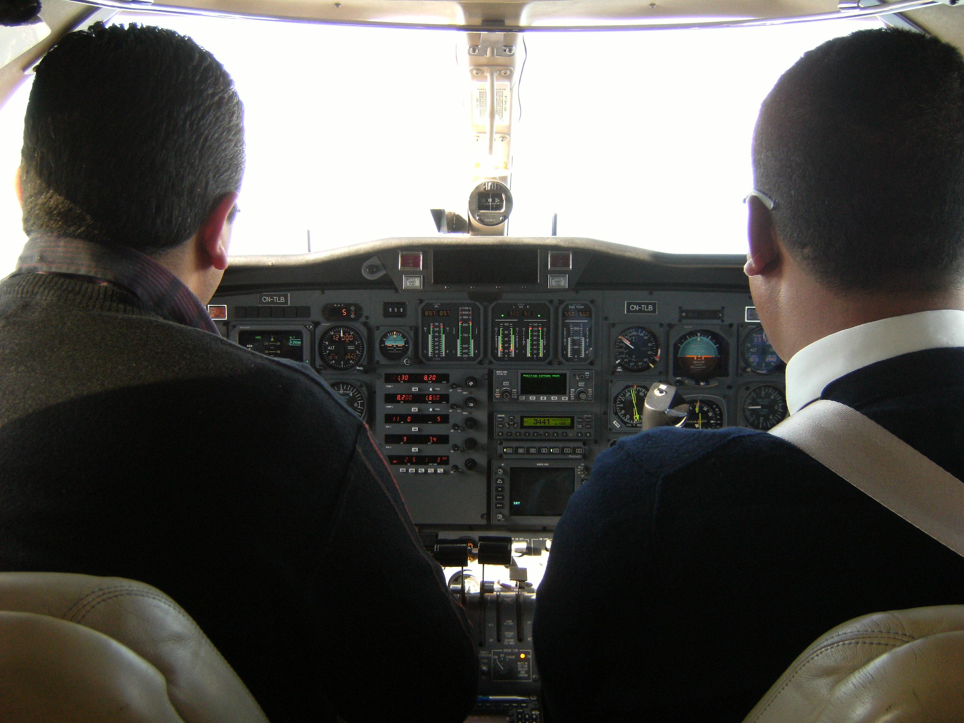Photos des avions immatriculés au Maroc (CN) 3221594717_3d22d3cd02_o