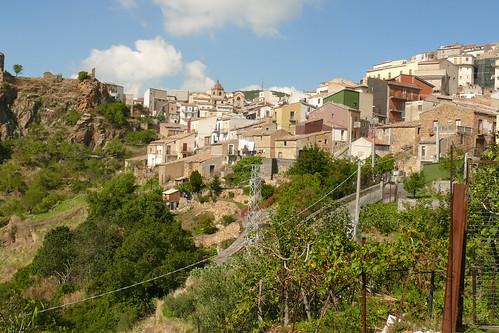 Terremoto magnitudo 4.3 tra Catania e Messina. Sindaco di San Teodoro:
