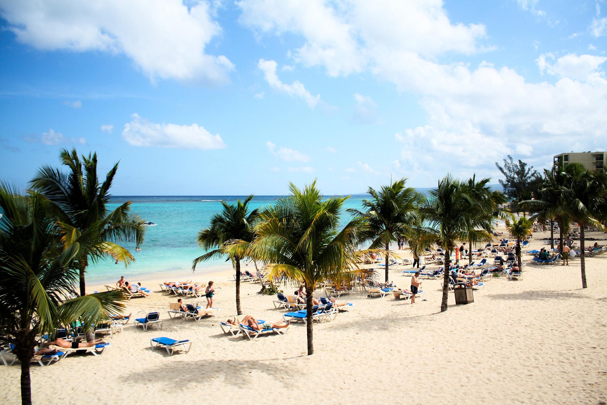 Jamaica Trip  Flickr - Photo Sharing-9964