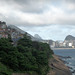 Vidigal - Rio by Marco Monteiro imagery