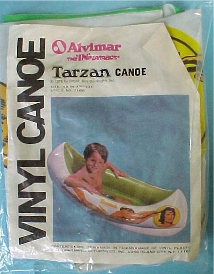 tarzan_canoe76