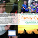 FamilyCyclingCover3
