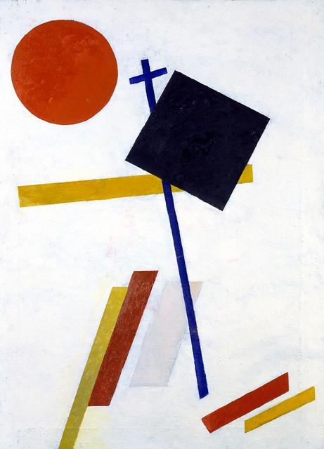 Malevich1.JPG