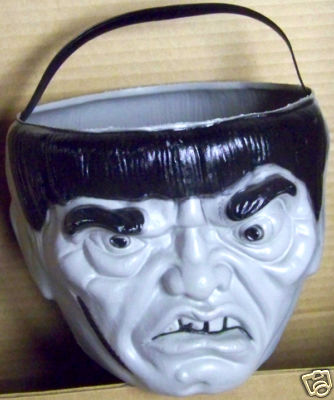 frankenstein_bucket60s