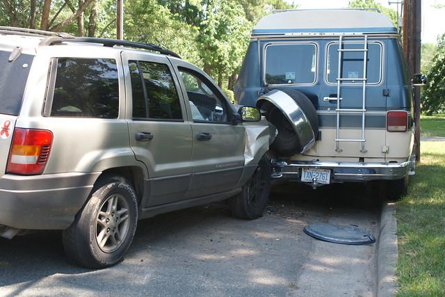Car Accident: Durham Nc Car Accident