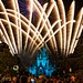 Magic Kingdom - Wishes by Matt Pasant