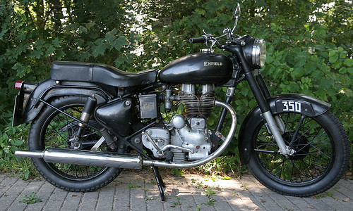 royal-enfield-350-1982