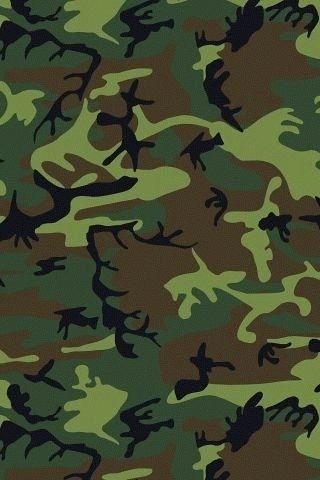 gallery for camo wallpaper for iphone