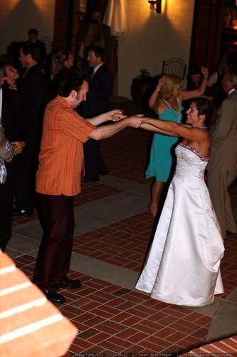 dancing    MG 2974