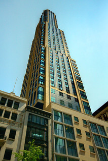 425 Fifth Ave