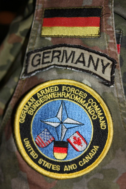UnderSiege Patches and Insignias - Gear - Armaholic