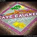 Go Slow, Caye Caulker