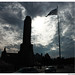 Small photo of Monumento a la Bandera