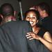 Lucius Banda and Zembani Band from Malawi at Africa Centre London Feb 25 2000 009