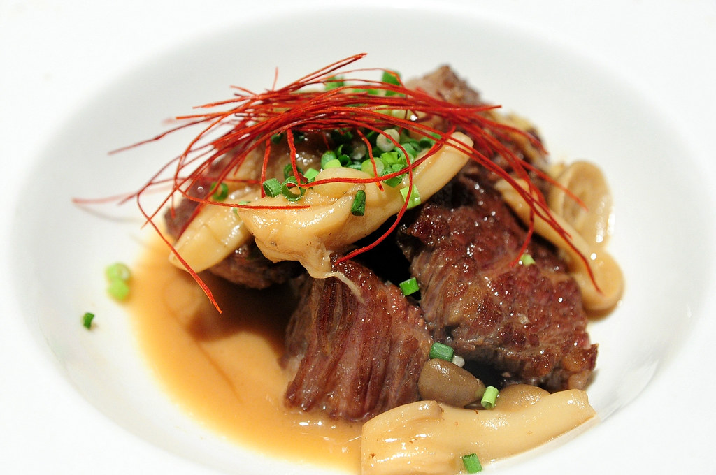 石山日本料理-2000元套餐