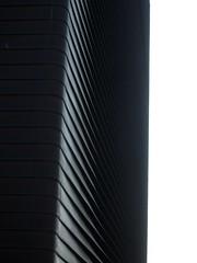 Signalbox 2