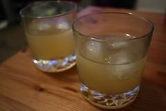 118 - Cocktails