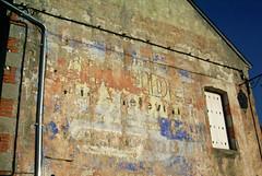 Chatelaudren palimpsest