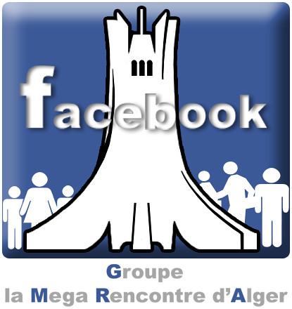 Rencontre algerie je contacte