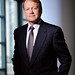 John T. Chambers; Chairman and Chief Executive Officer