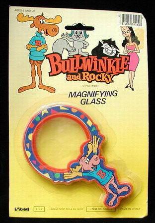 bullwinkle_magnifyingglass