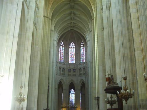 2008.08.05.125 - NANTES - Cathédrale Saint-Pierre-et-Saint-Paul de Nantes
