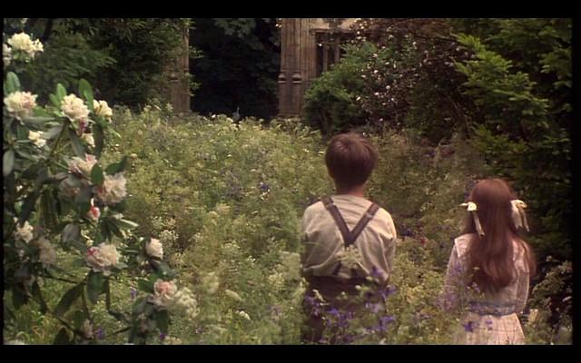The secret garden 1993 flickr photo sharing - The secret garden 1993 full movie ...