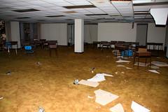 2009-09-28 - Central Square - 009
