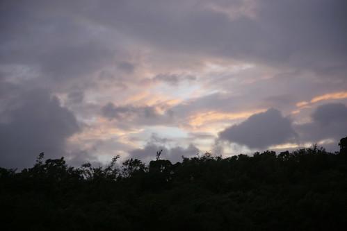 sunset sky cloud sun sunrise sony taiwan 夕陽 台灣 太陽 日落 900 天空 屏東 pingtung 朝霞 α 日出 晚霞 雲彩 α900