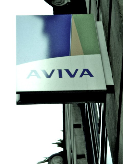Rhymes of Aviva