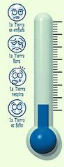 T=temperature