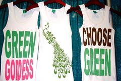 clothing, sleeveless shirt, font, sportswear,