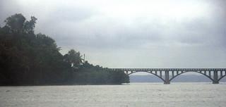 Samana-Dominican Republic (2)