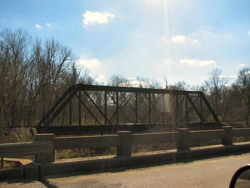 oklahoma bridges