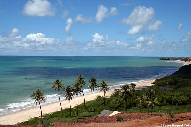 Paraíba - Coqueirinho1