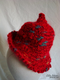 needleboundhat01-2008