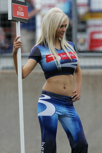 pictures-sexy-grid-girls