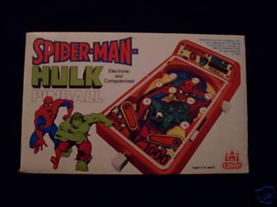 msh_spidey-hulk_pinball1