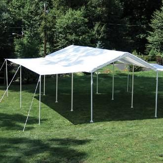 shelterlogic canopy - Walmart.com
