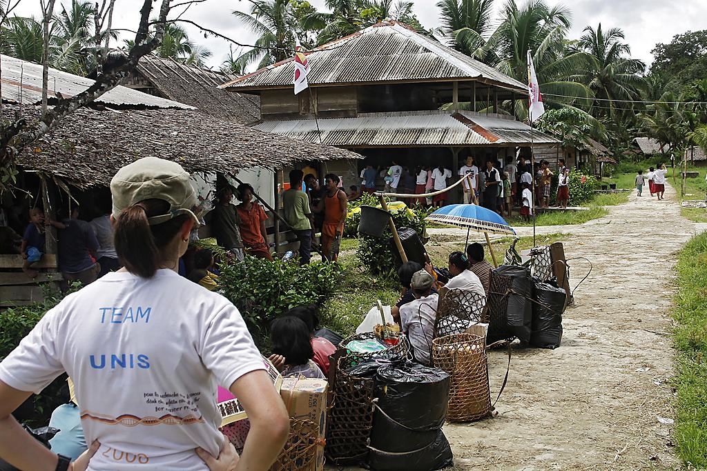 Mentawai--061