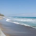 Laguna and San Clemente 017