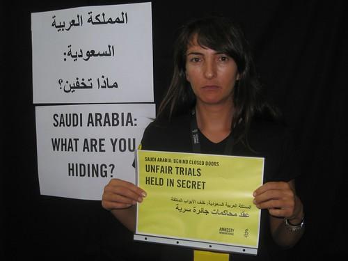 SaudiArabia_SwissAGM_26