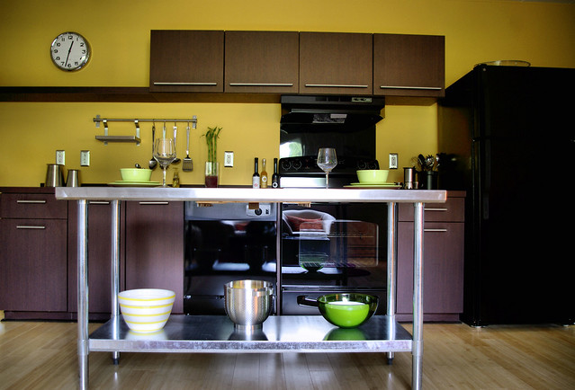 Loft Apartments For Rent In Bakersfield Ca