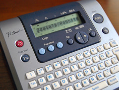 office equipment, answering machine, electronic instrument,
